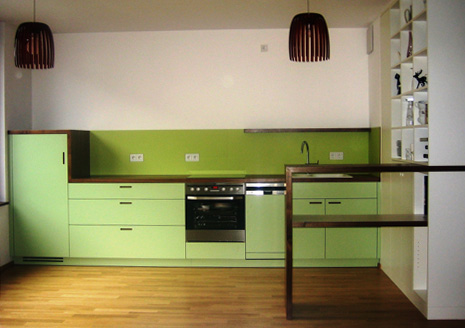 oliver von der wense. Black Bedroom Furniture Sets. Home Design Ideas